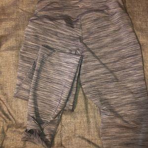 Old Navy Pants - Old Navy Leggings